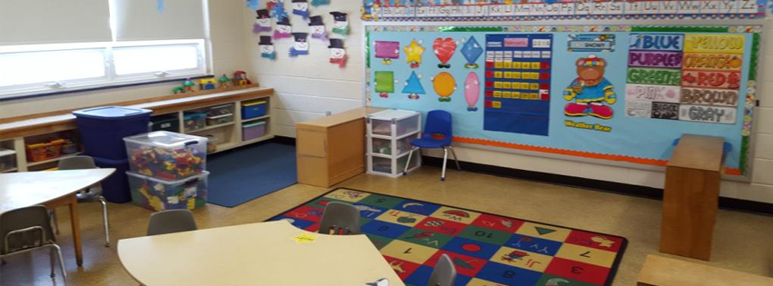 cdcclassroom