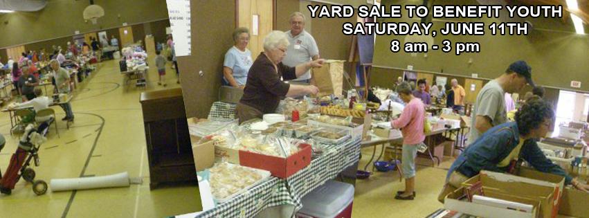 yard-sale2016